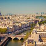 La France lance des obligations de 20 et 50 ans