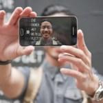 SAMSUNG engage le meilleur instagrammer d'Afrique