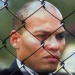 Jour j  pour Karim Wade et le Sénégal