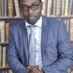Quelles solutions au financement des PME dans l'UEMOA