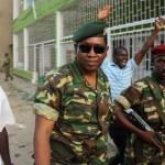 Burundi, Coup d'Etat au dessus d'un nid de pauvreté