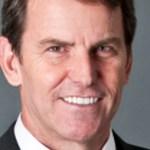 Mike Wells Remplace Tidiane Thiam à  Prudential