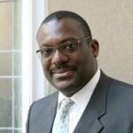 Notre opinion/ Le développement africain entre optimisme et défis