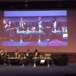 FIFAS 2015: les PME à la recherche du chemin de la Bourse