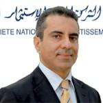 SNI: Hassan Ouriagli imprime sa marque