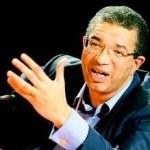 Lionel Zinsou premier ministre du Bénin