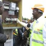 Un  frein à la compétitivité de la Côte d'Ivoire ?