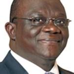 Ghana: Albert Essien se remet en selle