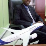 Rwandair lance l'offensive Europe-Asie