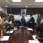 Platinum Power s'engage au Cameroun