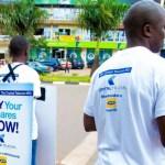 Crystal Telecom entre à la bourse de Kigali