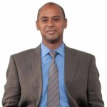 Affaire Thierry Tanoh -Ecobank: un avis de justice lourd de conséquences