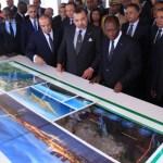 MAROC – COTE D'IVOIRE : Vers la concrétisation d'un nouveau modèle de coopération Sud-Sud
