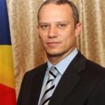 Les Seychelles intégre le club des pays riches (interview)