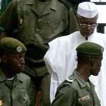 Dates et chiffres clés du procés Hussein Habré