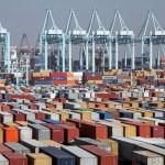 Côte d'Ivoire : Bloomfield maintient les A du port autonome de San Pedro