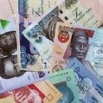 Nigeria : Vers une nouvelle dévaluation du naira