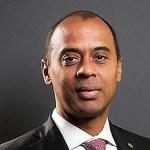 Thierry Tanoh lance une saisie sur les actifs d'Ecobank à Abidjan