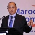 Maroc Telecom, le résultat baisse malgré les filiales subsahariennes