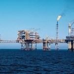 Nigeria : 10 % de la production pétrolière perdue dans la corruption