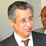 Mauritanie: coup dur pour Ould Bouamatou