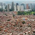 Asssurance: la RDC relève le capital minimum