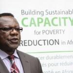 L'Afrique doit renforcer ses capacités en vue de financer son développement