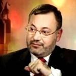 Polémique: le journaliste Ahmed Mansour insulte la presse marocaine