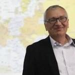 La philanthropie : de la mesure d'impact à la recherche de la pertinence