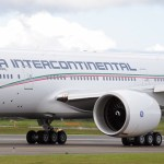 La Commercial Bank of Cameroun fait bloquer un avion équato-guinéen en France