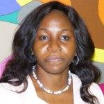 Togo: Les PME contraintes à un faible financement bancaire