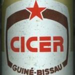 Guinée Bissau: la brasserie  Cicer en privatisation