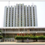 Togo: cinq ans plus tard, la BTCI cherche toujours repreneur