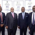 La BID accorde 50 millions de dollars à l'AFC