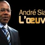 Cameroun : André Siaka décroche un gros contrat dans le BTP