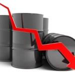 Chute des cours du pétrole : une bonne affaire pour l'Afrique ?
