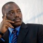 Congo-Kinshasa: gros nuages alors que Kabila manoeuvre pour rester au pouvoir au delà de 2016