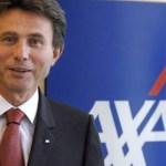 AXA : Axa solde l'Europe du Sud et se renforce sur l'Afrique