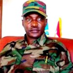 La Présidente de la Commission de l'Union africaine horrifiée par l'assassinat du Général Adolphe Nshimirimana au Burundi