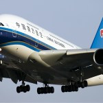 China Southern Airlines ouvre la ligne Guangzhou – Nairobi