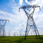 Niger : vers la libéralisation du marché de l'électricité