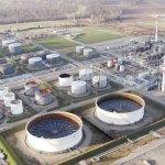 Le groupe français Rubis fusionne son activité GPL avec Reatile Gaz en Afrique australe