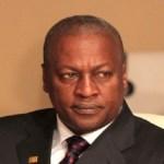 Ghana: un retour risqué sur le marché des Eurobonds