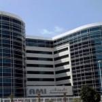 AMI Assurances : augmentation de capital de 17 millions de dollars