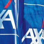 AXA prend une participation de 18,6 % dans Eranove, entreprise leader dans les services publics en Afrique de l'Ouest