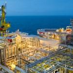 Afrique du Sud: le gaz, une alternative