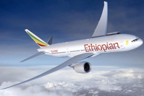 ethiopian-787dr