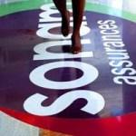 Exclusif: l'assureur Sénégalais SONAM prend le contrôle de 3A