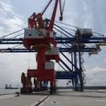 Necotrans adjudicataire du terminal polyvalent du port de Kribi