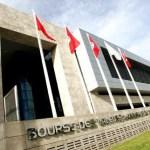 Bourse de Tunis: derrière la petite santé des sociétés cotées…